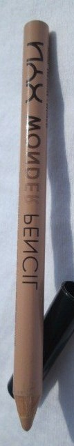 NYX Professional Makeup Wonder Pencil-Conceals like never before-By aparna_dhakne-2