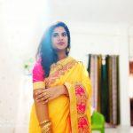 Shivani Chaurasia