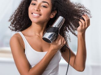 15 Best Hair Dryers For Curly Hair – Reviews And Buying Guide