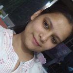 Swati Khedkar
