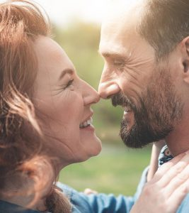 6 Best Dating Sites For People Over 40