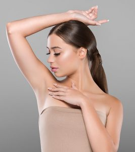 7 Best Underarm Whitening Creams to Look Out for in 2020