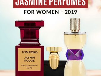 9-Of-The-Best-Jasmine-Perfumes-For-Women-–-2019