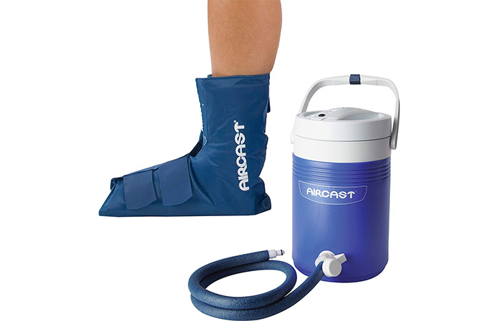 Aircast CryoCuff Cold Therapy