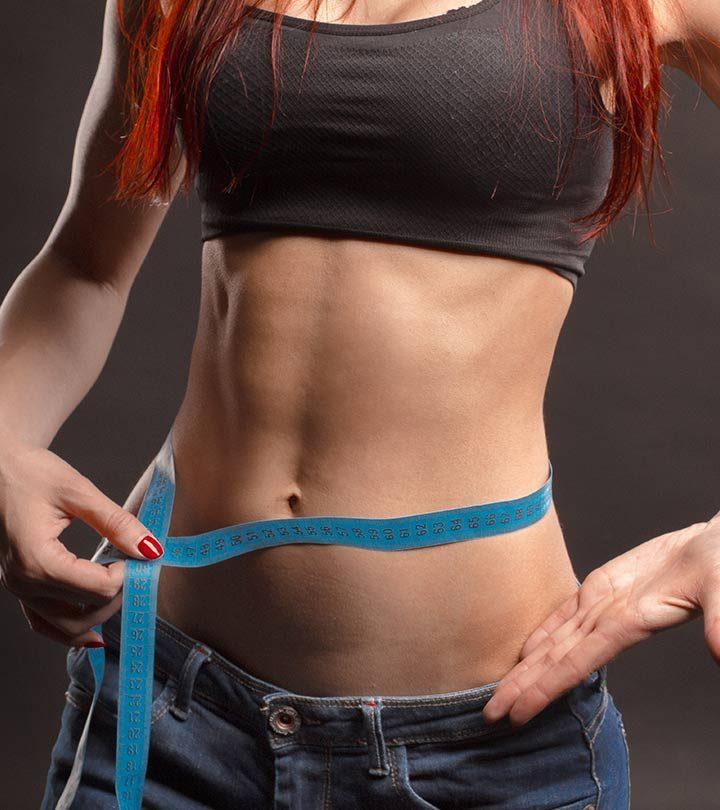 Ajwaain for Weight Loss in Hindi
