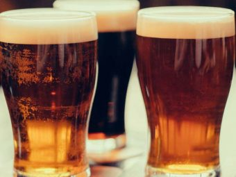 बीयर पीने के फायदे और नुकसान - Beer Benefits and Side Effects in Hindi