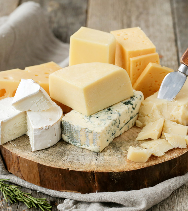 चीज़ खाने के फायदे और नुकसान – Cheese Benefits and Side Effects in Hindi