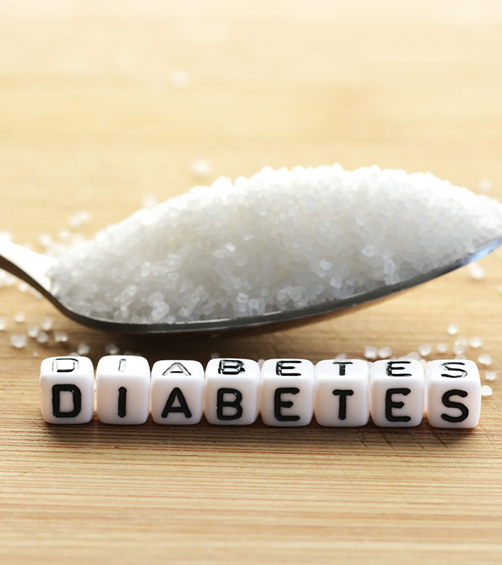 Diabetes Symptoms, Treatments and Home Remedies in Tamil