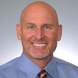 Dr.-Brent-Wells,D.C.
