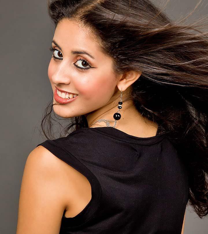 வெண்மையான மற்றும் பிரகாசிக்கும் முகத்தை பெற உதவும் அழகு குறிப்புகள் – Fairness and Face Brightness Tips in Tamil