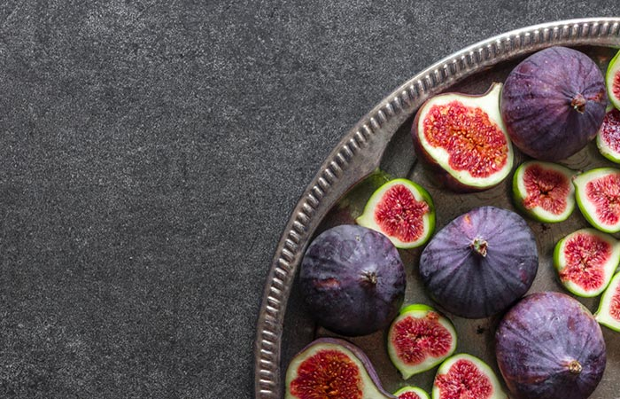 Figs (Anjeer) Benefits, Uses and Side Effects in Tamil (4)