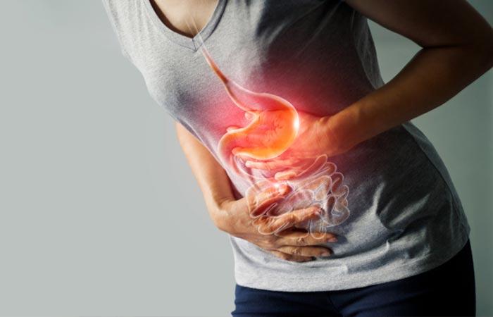 Gastrointestinal Disease