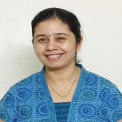 Geeta-Dharmatti