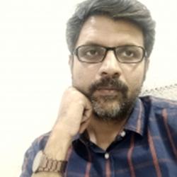 Hari Hara Sudhan