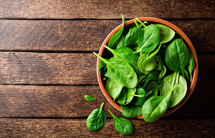 Health Benefits of Spinach in Hindi (6)