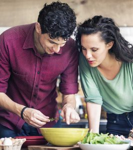 51 Hobbies For Couples To Strengthen Their Relationship