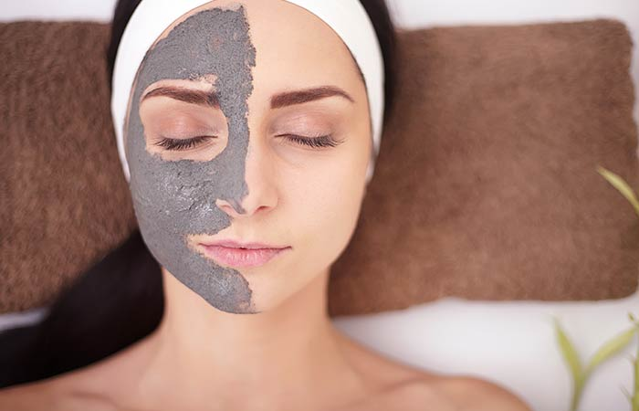 Home Remedies For Skin Tightening in Hindi