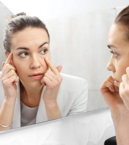 Home Remedies for Wrinkles in Hindi