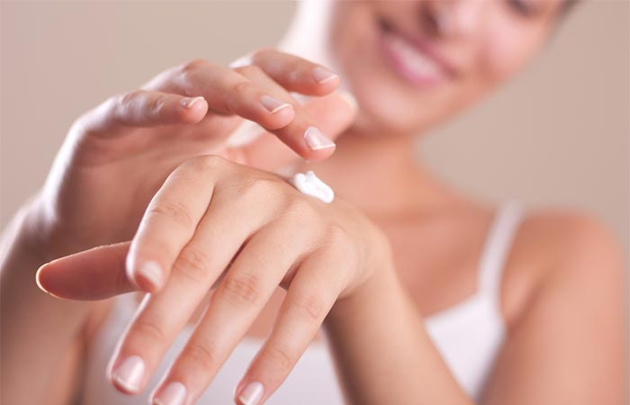 How To Use Humectants To Moisturize Your Skin Properly