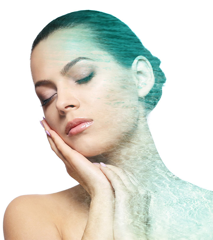 Humectants – What Are They And How Do They Benefit Your Skin?