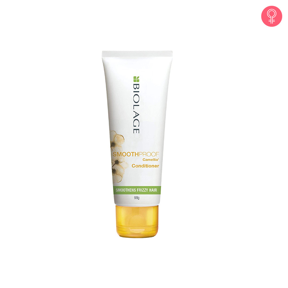 Matrix Biolage Smoothproof Smoothing Conditioner