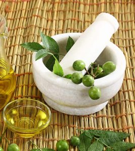 Neem Oil Benefits, Uses and Side Effects in Hindi