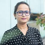 Priyanka-Sadhukhan-Nutritionist