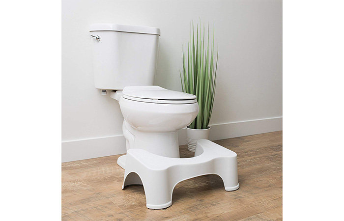 Squatty Potty – The Original Bathroom