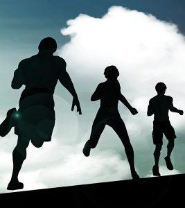 स्टैमिना कैसे बढ़ाएं? व्यायाम, डाइट और अन्य उपाय – Tips To Increase Stamina in Hindi