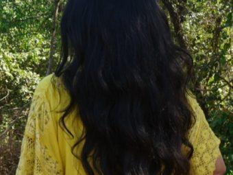 Philips HP8602/00 Hair Curler -Hello, Beautiful and voluminous curls-By ruchi_sharma