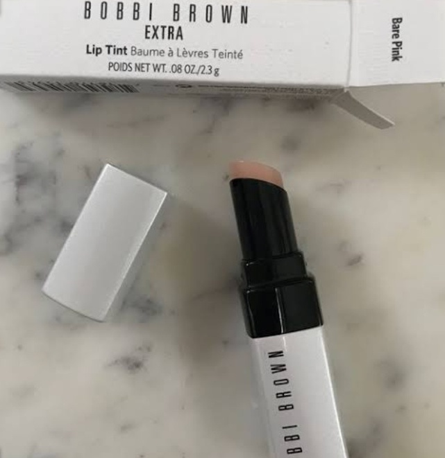 Bobbi Brown Extra Lip Tint-Best ever-By shalu_surya1