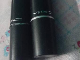 MAC Retro Matte Lipstick pic 2-Best of all is MAC-By ruchi_sharma