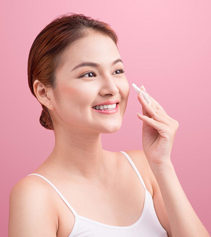 10 Best Korean Exfoliators For All Skin Types – 2020