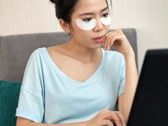 10 Best Korean Eye Masks And Patches Top Picks of 2019