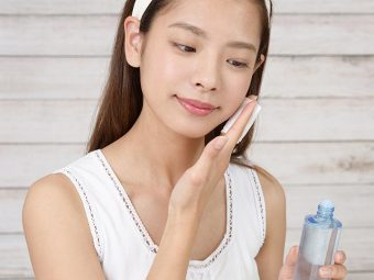 10 Best Korean Products To Minimize Pores