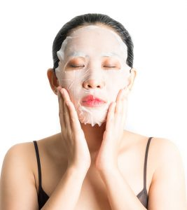 12 Best Japanese Face Masks For Every Skin Type - The Best Of 2019