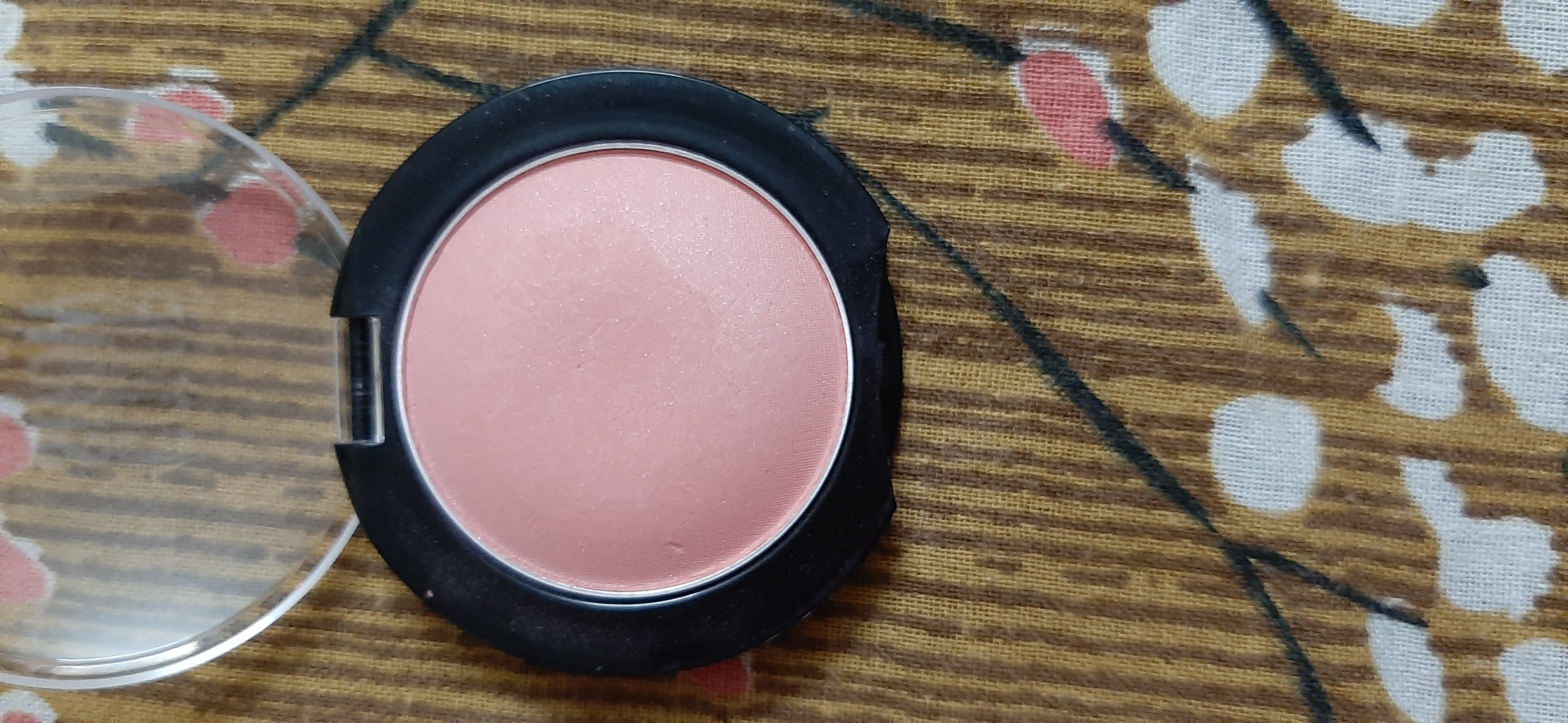 Maybelline Color Show Blush-Maybelline color show blush-By samira_haider-3