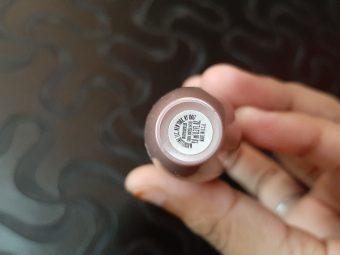 Maybelline New York Lash Sensational Mascara pic 1-No need to wear false lashes-By samira_haider
