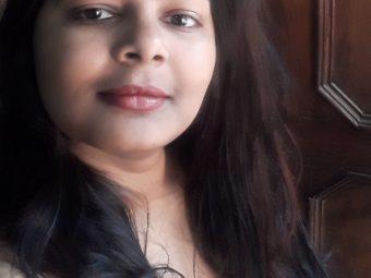 Fogg Paradise Body Spray For Women -One of the best women body spray-By nayra