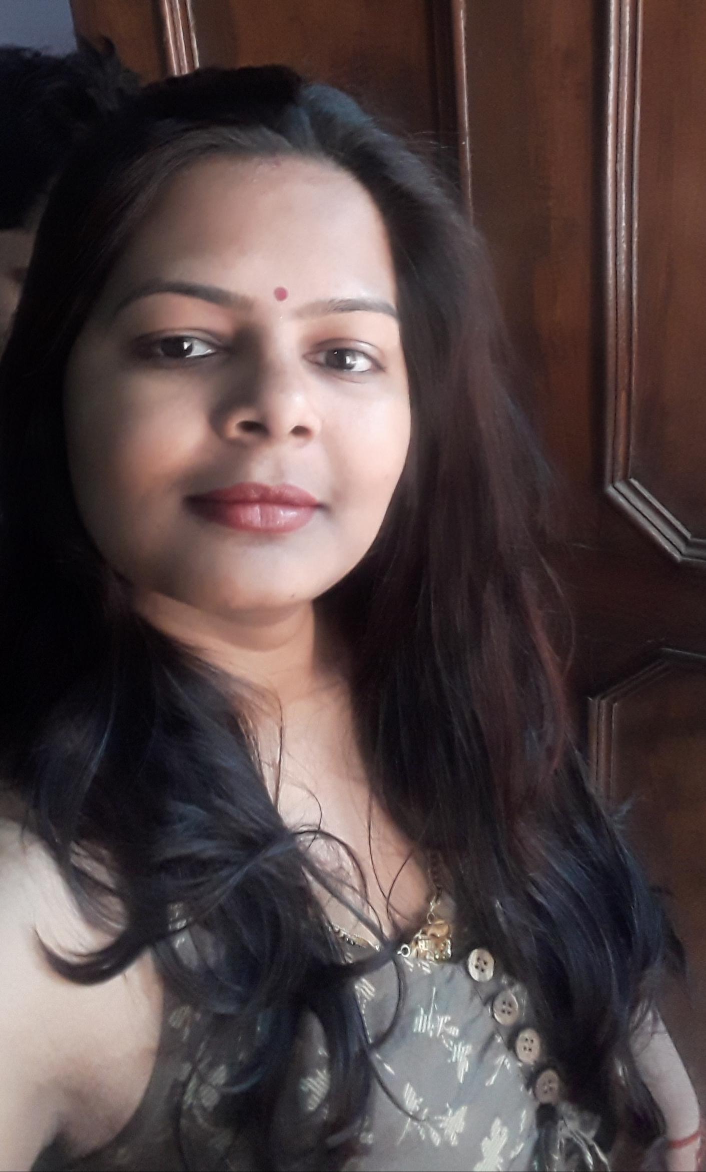 Fogg Paradise Body Spray For Women-One of the best women body spray-By nayra