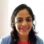 Manisha Garg