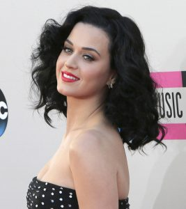 40 Crazy Katy Perry Hairstyles You Need To Check Out!