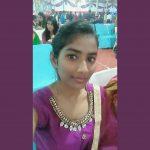 Ami Sachan