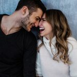6 Signs He Loves The Way You Kiss Him