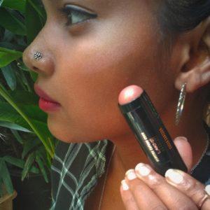 Lakme Kareena Kapoor Khan Absolute Cheek Contour -cheek contour-By smrutha