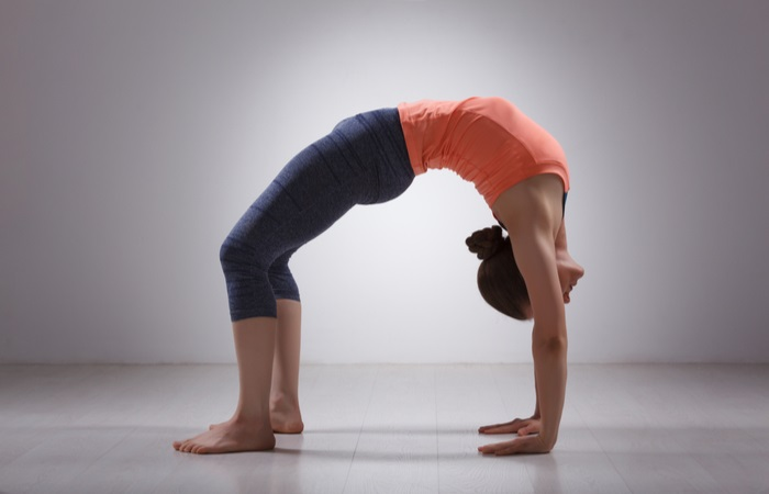 beautiful-sporty-fit-yogini-woman-practices-300309890