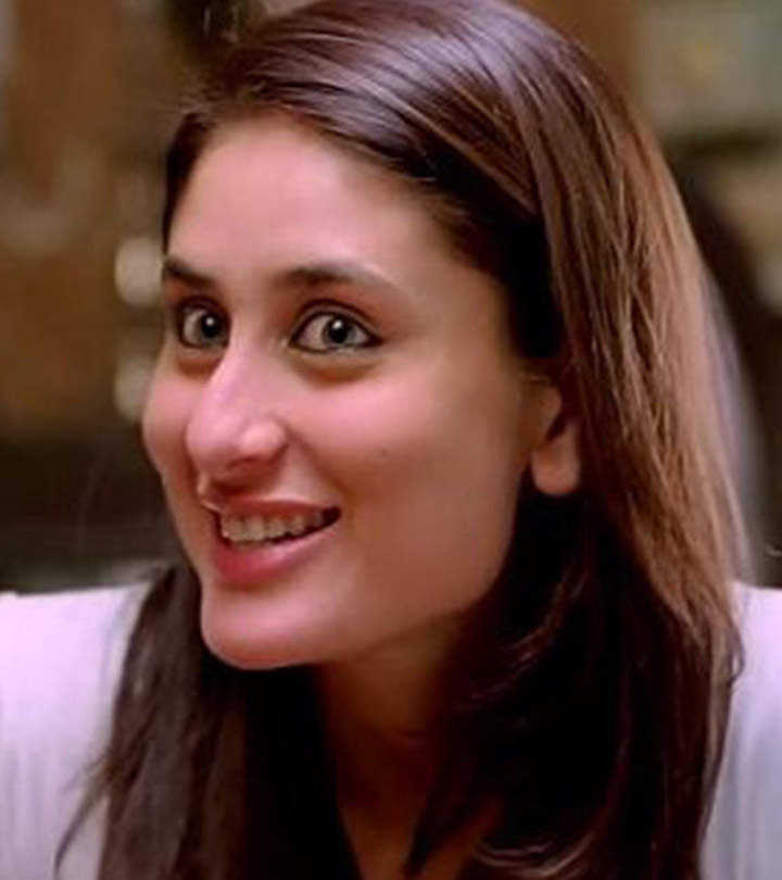 9 Times Kareena Kapoor Gave Us The Best Dialogues