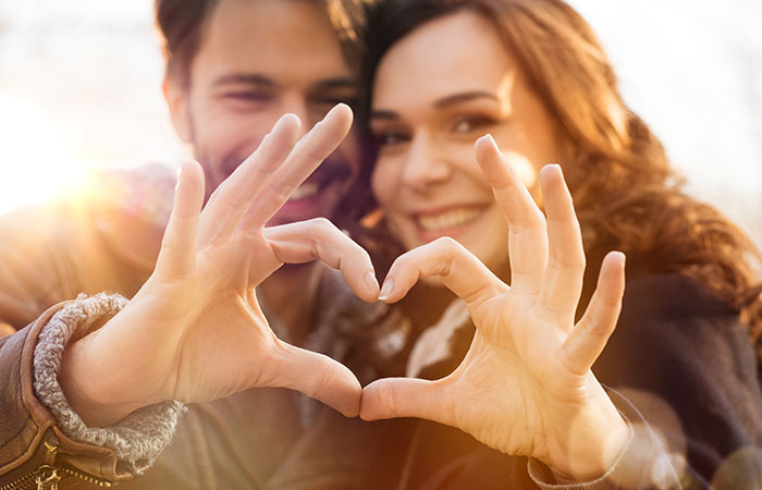 Alternative Responses To I Love You1