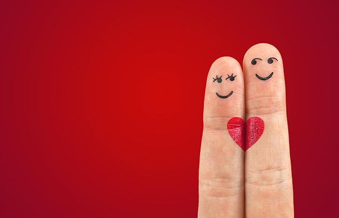 Alternative Responses To I Love You2