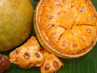 Bael (Wood apple) Benefits and Side Effects in Hindi